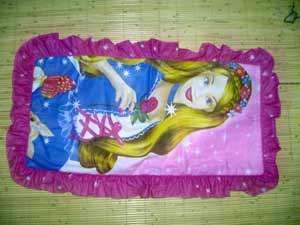 princesspegangmawar