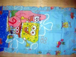spongebob-biu