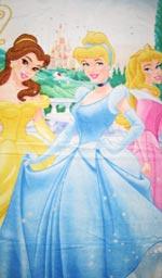 princess bertiga c