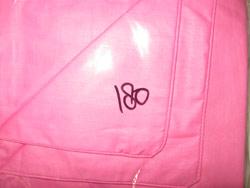 Tempat Beli Sprei Polos, Sprei Polos Pink, Bahan Sprei Polos, Grosir Sprei Bedcover, Bedcover Pelangi