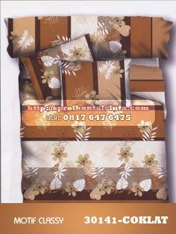 30141-coklat