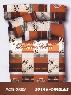 30145-coklat