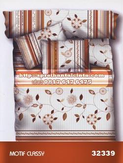 32339-coklat