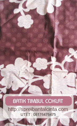 BATIK-TIMBUL-COKLAT