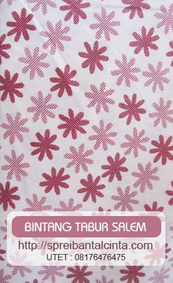 BINTANG-TABUR-SALEM