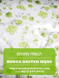 Bdaster-Hijau