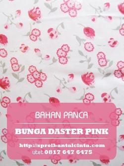 Bdaster-Pink