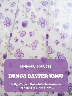 Bdaster-ungu