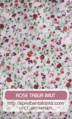 ROSE-TABUR-IMUT