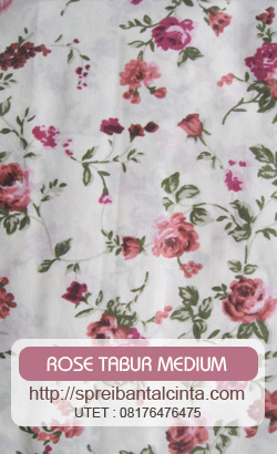 ROSE-TABUR-MEDIUM