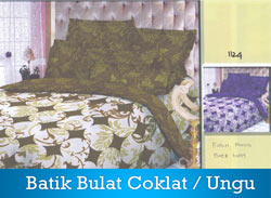 batik-bulat