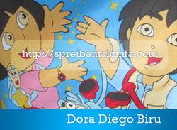 dora-diego-biru