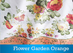 flower-garden-orange