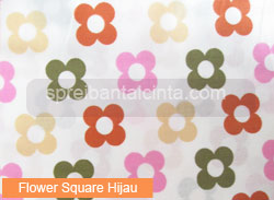 flower-square-hijau