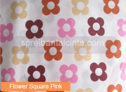 flower-square-pink