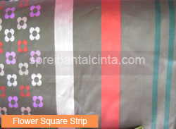 flower-square-strip