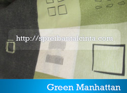 green-manhattan