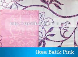 ikea-batik-pink