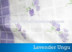 lavender-ungu