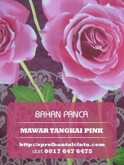 mAWAR-TANGKAI-PINK