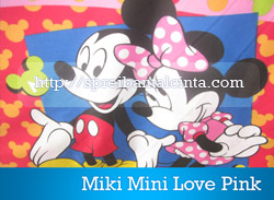 miki-mini-love-pink