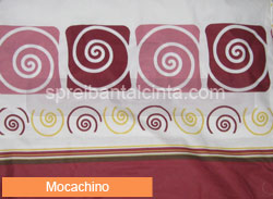 mocachino