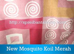 new-mosquito-koil-merah