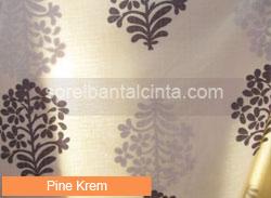 pine-krem