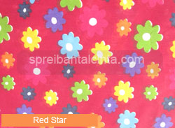 red-star