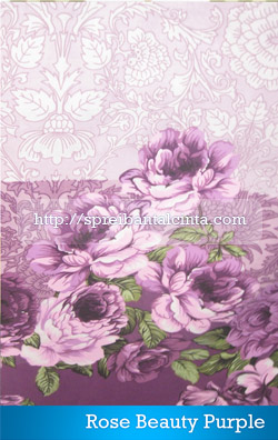 rose-beauty-purple