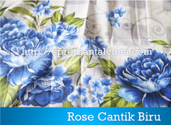 rose-cantik-biru