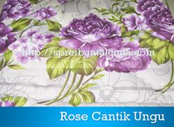 rose-cantik-ungu