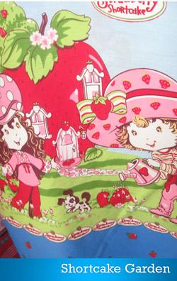 shortcake-garden