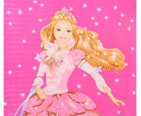 Barbie LA