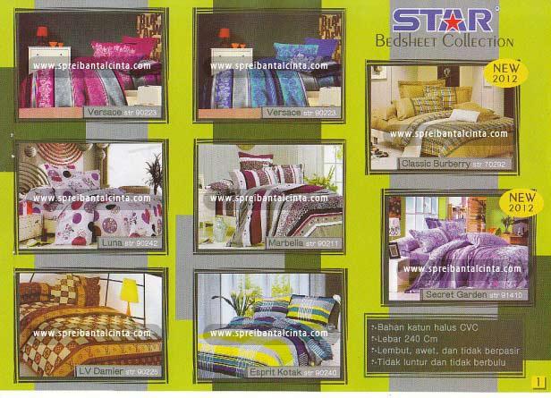 MOTIF-STAR-2012_0001