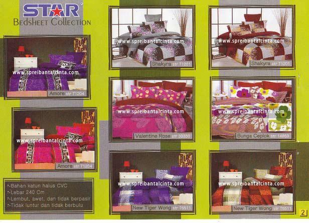MOTIF-SPREI-STAR-2012_0002