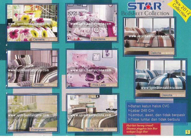 MOTIF-SPREI-STAR-2012_0005