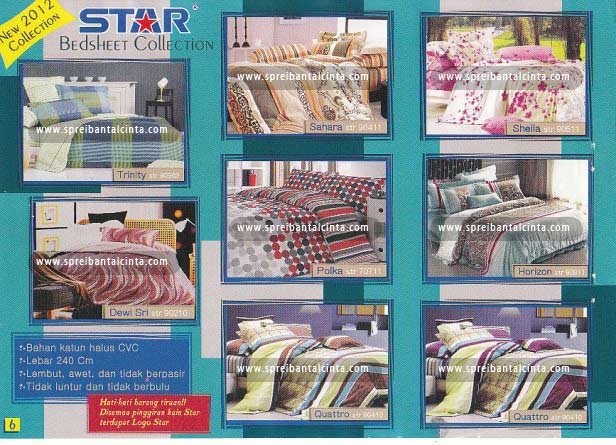 MOTIF-SPREI-STAR-2012_0006