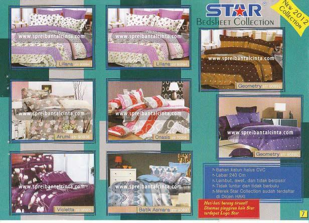 MOTIF-STAR-2012_0007