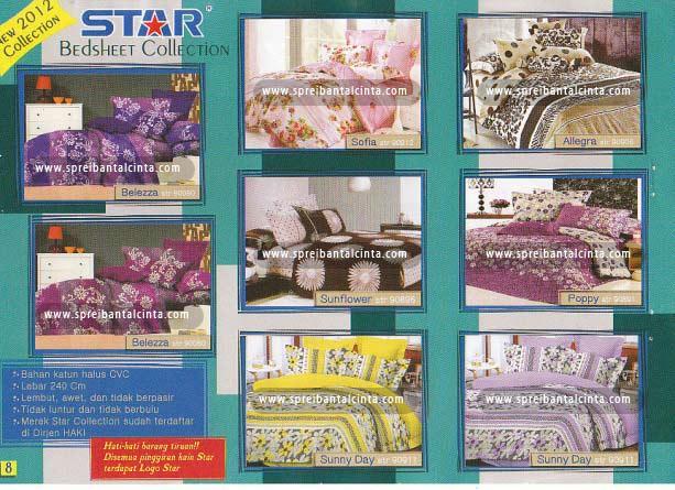 MOTIF-STAR-2012_0008
