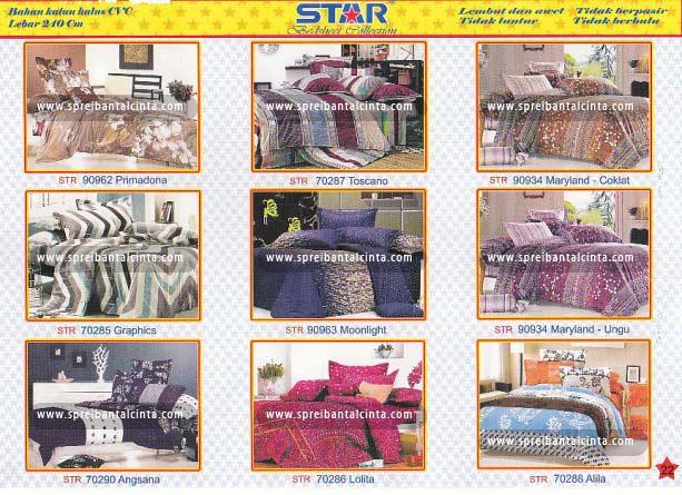 MOTIF-STAR-2012_0009