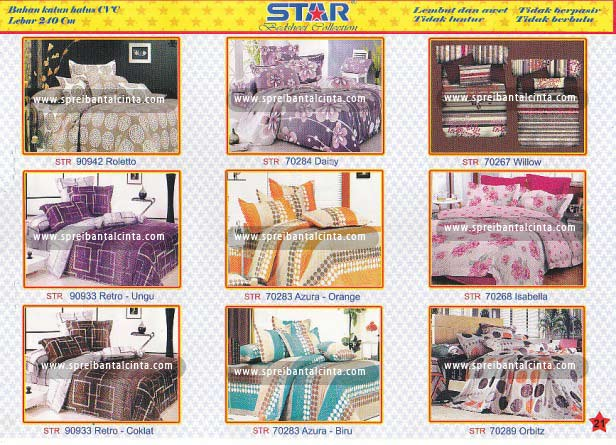 MOTIF-STAR-2012_0010