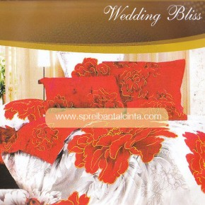 Sprei-Star-Wedding Bliss-2014_0004