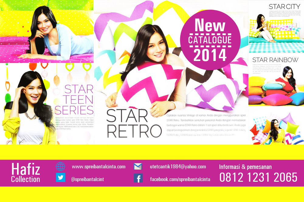 Download-Katalog-Star-2014