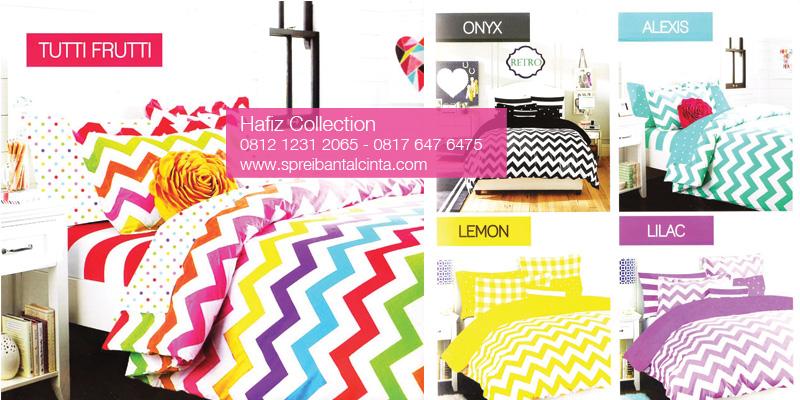 Katalog-Sprei-Star-Retro,-Lemon-Lilac,-Alexis,-Onyx