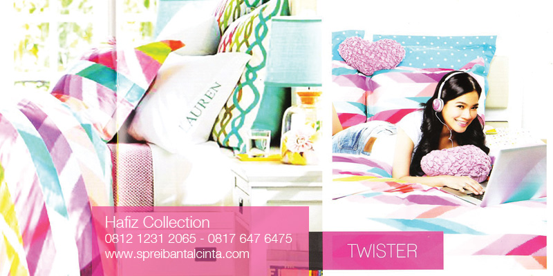 Katalog-Star-2014-Hafiz-Collection-Twister