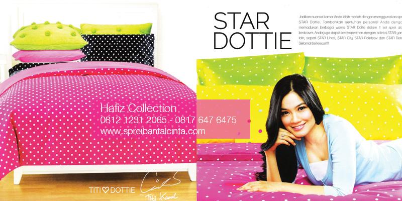 Sprei-Star-Dottie,-Katalog-Sprei-Star-2014