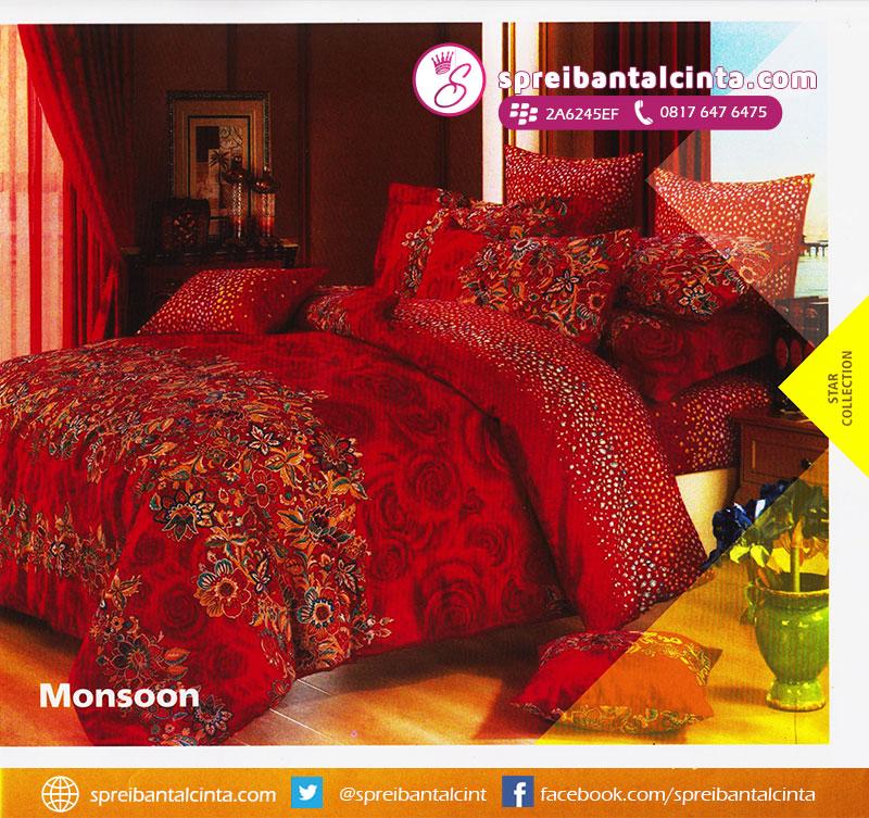http://spreibantalcinta.com/wp-content/uploads/2015/12/23.-Sprei-Motif-BUnga-Cantik-Sprei-Motif-Bunga-Merah-Bedcover-Star-Bunga-Bedcover-Moonson.jpg