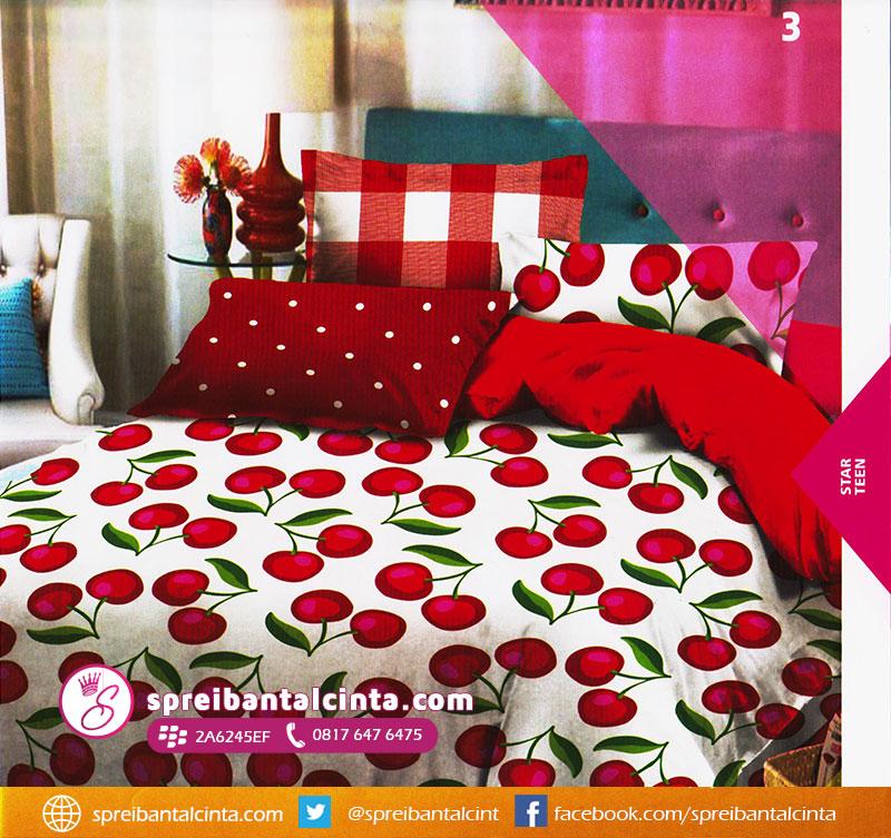 43. sprei-motif-cherry,-bedcover-motif-cherry,-sprei-bedcover-motif-cherry,-sprei-cherry,-bedcover-cherry
