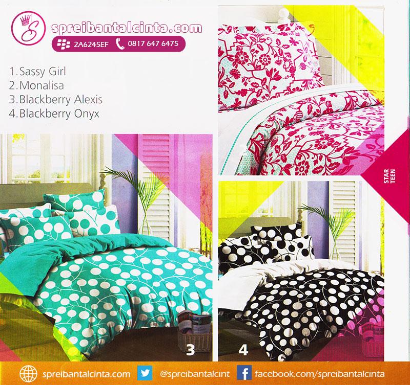 51. spreibantalcinta,-hafiz-collection,-sprei-online,-bedcover-online